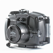 Fantasea FRX100-MKIV Housing for Sony RX100-MKIV